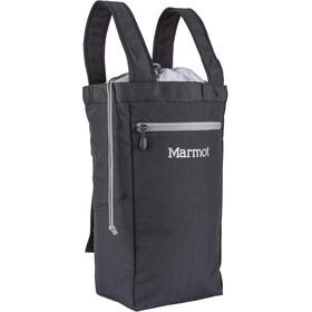 Marmot Urban - Sac à dos - Medium noir